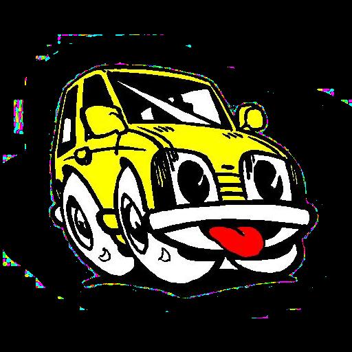 Logo von Bodo Siegel